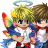Kyohei_Lockhart_Strife's avatar