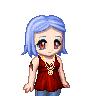 Riiko Izawa7834's avatar