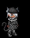 Lemonade-Skittles's avatar