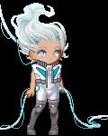 BebopKidx's avatar
