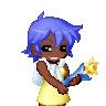 harutimegirl's avatar