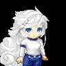 xXsamsmilesXx's avatar