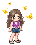 Sexy_Evy's avatar