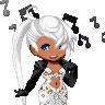 AnnaE66's avatar