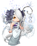 Super Anita's avatar