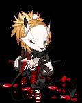 SALTY X's avatar