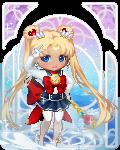 Neo Lady Jelloz's avatar