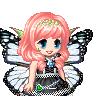 chandi-chan's avatar