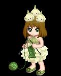 SapphireMooky