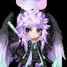 Zorrain's avatar