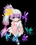 Rikkirevitty's avatar