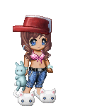 LureBabe's avatar