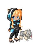 Noah_Stark_Dawn's avatar