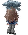 Midori Hayashi's avatar