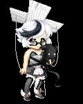 CrescentKiss's avatar