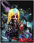 LordLeeTheUnthinkable's avatar