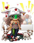 anam1016's avatar
