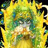 rockababy101's avatar
