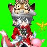 Kyougoki's avatar