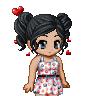 lyttle miz's avatar
