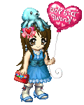 tohoshinki4ever's avatar
