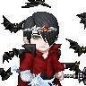 Krell356's avatar