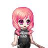 _yomi-chan_ chan's avatar