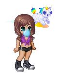 ily4everz's avatar