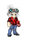 VampireGodshika's avatar