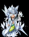 Kaosu-hime's avatar