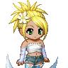 oddlyenough's avatar