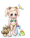 tigeris19's avatar