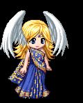 Soljenta's avatar