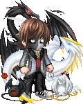 shadowless killer's avatar