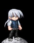 sanderland's avatar