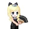 SweetxSenshi's avatar