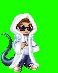 2pac112's avatar