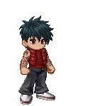 LiL_Stunna563-'s avatar