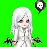 Dra Suuhkenm's avatar
