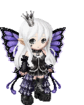 Kitsune Kitty Alchemist's avatar