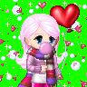 Musical Raindrops's avatar
