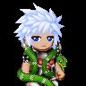 my azz can talk 2's avatar