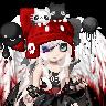 EIfin's avatar