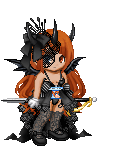 Amaya Haru's avatar