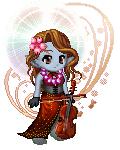 MariaRubyS's avatar