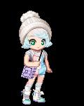 KiyoshiXI's avatar