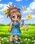 GiR RoX 1498's avatar
