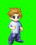 dragonr16's avatar