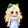 Jolly stargirl111's avatar