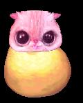 OMGlobPurple's avatar